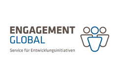 Engagement Global
